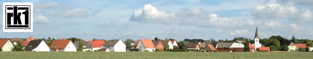 rk1.de